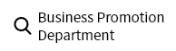 Business Promotion Department