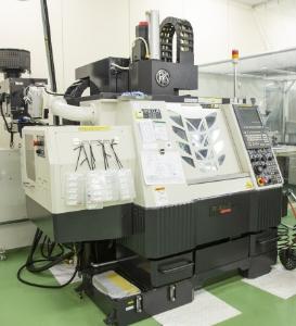 Roku-Roku Sangyo Ltd. (MEGA-SS400) 2 units