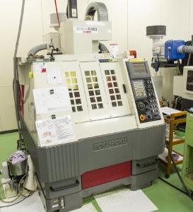 Roku-Roku Sangyo Ltd. (MEGA-360) 1 unit