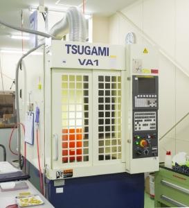 Tsugami Corporation (VA1) 1 unit